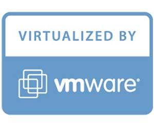 VMware EPP licencias VMworld