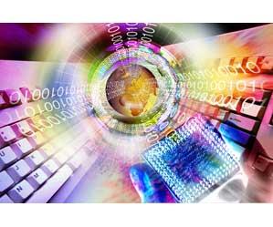 VMware compra Digital Fuel