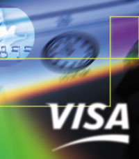 Alianza Telefónica - Visa Europa