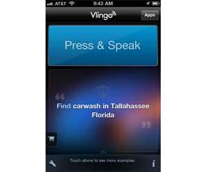 Nuance compra Vlingo