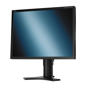 NEC Display Solutions Application Picture