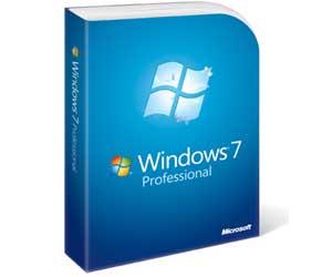 Windows 7, gran oportunidad de negocio para el canal
