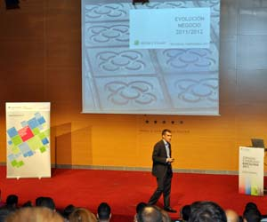 Wolters Kluwer jornadas canal asesorias PYMES