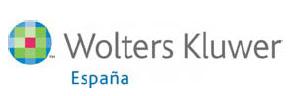 Logo Wolter Kluwer