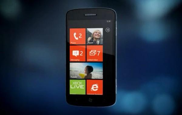 noticias juridicas windows phone 7