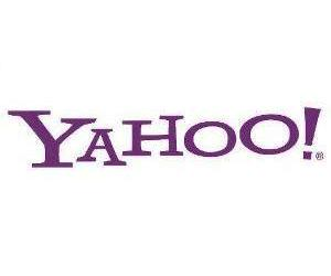 Yahoo compra Interclick