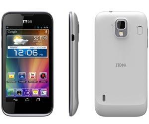 Aplicación móvil de Textura para Android