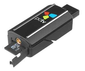 pctv flashstick nano (282e)