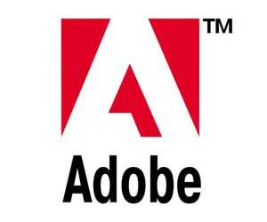 adobe lanza photoshop lightroom 4 beta