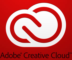 adobe añade photoshop lightroom al servicio creative cloud