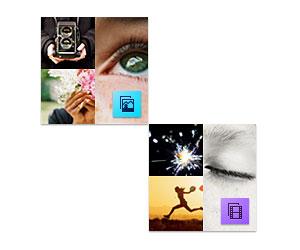 adobe anuncia photoshop elements 11 y premiere elements 11