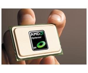 amd opteron 6200 series