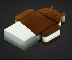 android 4.0 problemas de seguridad