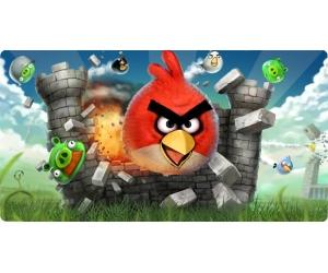 angry birds ciberdelncuentes