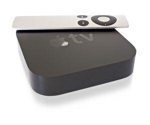 saca el máximo rendimiento del apple tv