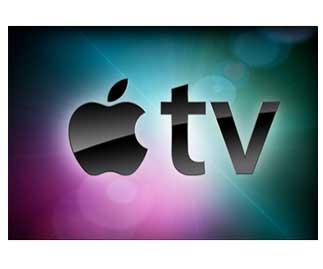 foxconn puede estar produciendo los prototipos finales de la smart tv de apple