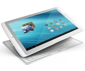 tablet archos gen10