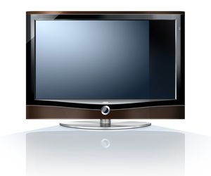 televisor loewe art led 46