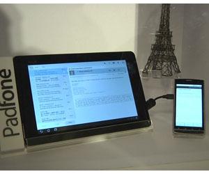 asus padfone hibrido smartphone tablet