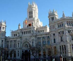 madrid y barcelona primeras ciudades con lte de telefonica
