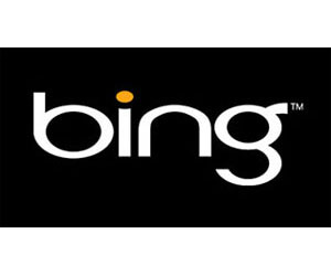 bing iphone android