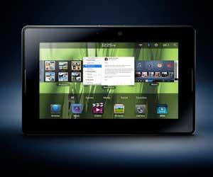 playbook ejecutar aplicaciones android
