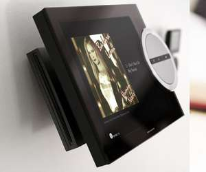 bang & olufsen cd ripping device para beosound 5