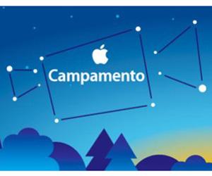 campamento apple verano