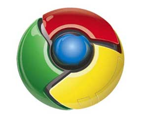 parche fallo chrome