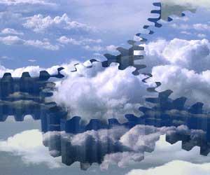 estrategia cloud