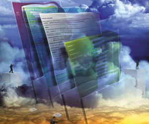 seguridad servicios cloud