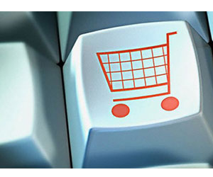 x.commerce aplicaciones ebay