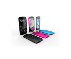 windows phone 7 superara iphone blackberry