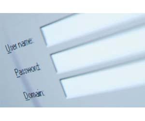 la cámara baja de ee.uu. aprueba la polémica ley de ciberseguridad