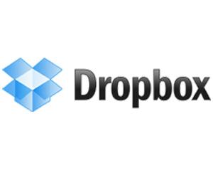 el servicio dropbox pro dobla su capacidad de almacenamiento gratis
