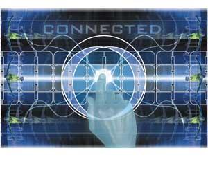 idg communications lanza business_ready