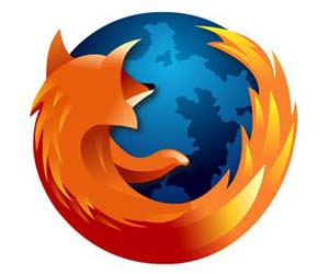 firefox 4 para android