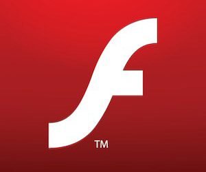 microsoft office ataques flash player