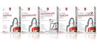 g data generacion 2012 antivirus seguridad