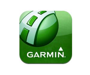 garmin actualiza su app para ios con street view y 3d
