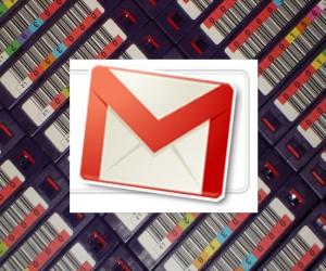 gmail google docs seguridad