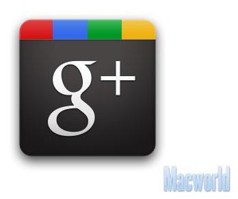 google chrome vs. facebook