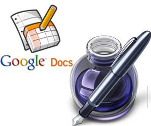 kaspersky phising google docs
