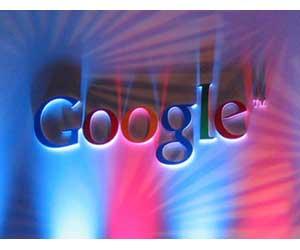 google-comisión europea