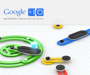 google ya prepara la app de google maps para ios