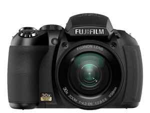 fujifilm hs-100