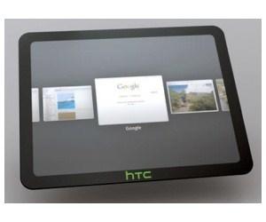 """tablet htc puccini de 10,1"""""""