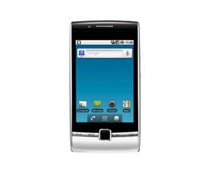 huawei u8500 android 2.2 movistar
