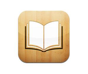 ibooks author para mac libros electrónicos para ibooks