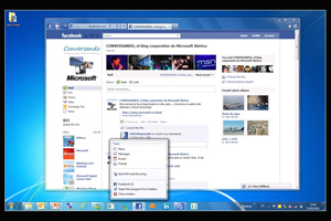 internet explorer 9 cuota mercado